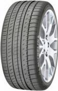 Michelin LATITUDE SPORT 235/65 R17 104V
