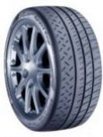Michelin PILOT SPORT CUP+ 245/30 R20 90Y
