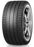 Michelin PILOT SUPER SPORT ZP 245/40 R18 93Y