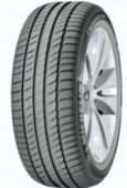 Michelin PRIMACY HP ZP 205/50 R17 89V