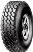 Michelin XC4S 175/80 R16 98Q
