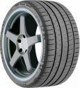 Michelin PILOT SUPER SPORT 215/45 R17 91Y