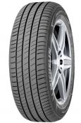 Michelin PRIMACY 3 SELFSEAL 215/50 R17 91H