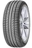 Michelin PRIMACY HP 205/55 R16 91V