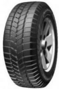 Michelin AGILIS 51 SNOW-ICE 175/65 R14 90T