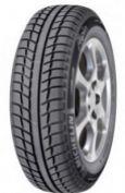 Michelin ALPIN A3 GRNX 175/65 R15 84T
