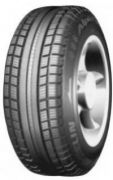 Michelin ALPIN 195/620 R420 90T