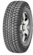 Michelin LATITUDE ALPIN GRNX 255/55 R18 109V