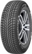 Michelin LATITUDE ALPIN LA2 215/70 R16 104H