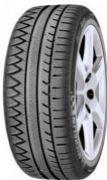 Michelin PILOT ALPIN PA3 GRNX 285/40 R19 103V