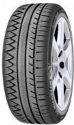 Michelin PILOT ALPIN PA3 255/35 R19 96V