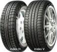 Michelin PILOT ALPIN 195/60 R15 88H