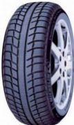 Michelin PRIMACY ALPIN PA3 205/60 R16 92H