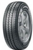 Pirelli Chrono Camper 205/70 R15 106R