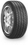 Pirelli P Zero Nero 205/40 R17 84W