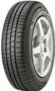 Pirelli P4 Cinturato 155/65 R13 73T