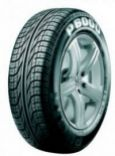 Pirelli P6000 Powergy 235/50 R17 96Y