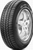 Pirelli WINTER 160 SNOWCONTROL 155/70 R13 75Q