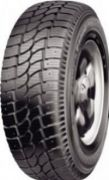 Tigar CARGO SPEED WINTER 215/65 R16 109R