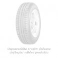 Bridgestone ML17 110/100 -12 67J
