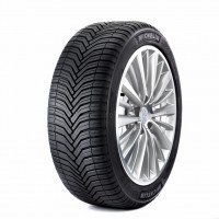 Michelin CROSSCLIMATE 225/55 R17 101W