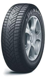 Dunlop GRANDTREK WT M3 265/55 R19 109H