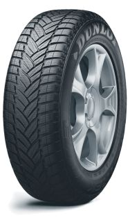 Dunlop GRANDTREK WT M3 ROF