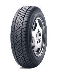 Dunlop SP LT 60 235 / 65 R16 115R