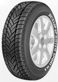 Dunlop SP WINTER SPORT M3