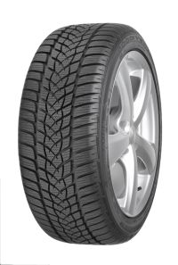 GoodYear ULTRA GRIP PERFORMANCE 2 215/55 R16 97V