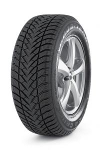 GoodYear ULTRA GRIP ROF 255/55 R18 109H