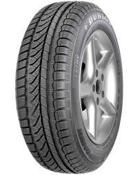 Dunlop SP WINT RESPONSE 165/65 R14 79T