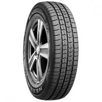 Nexen WINGUARD WT1 215/70 R15 109/107R