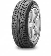 Pirelli Cinturato AS 185/55 R16 83V