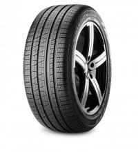 Pirelli Scorpion Verde AS ROF 255/55 R18 109H