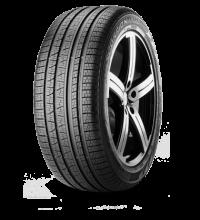Pirelli Scorpion Verde AS 255/50 R19 107H