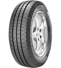 Pirelli Chrono Four Seasons 205/65 R16 107/105T