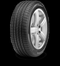 Pirelli P7 Cinturato AS 255/45 R19 100V