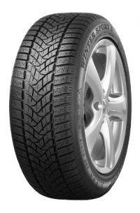 Dunlop WINTER SPORT 5 SUV 255/45 R20 105V