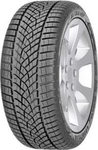 GoodYear ULTRAGRIP PERFORMANCE SUV GEN-1 255/55 R18 109H