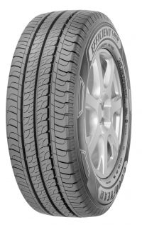 GoodYear EFFICIENTGRIP CARGO 175/75 R16 101R