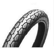 Dunlop D104 2,50/ -17 38L