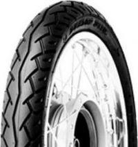 Dunlop D110 80/90 -16 43P