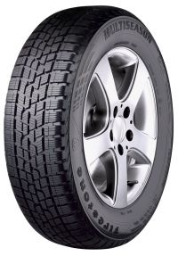Firestone MULTISEASON 185/60 R15 88H
