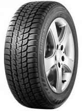 Bridgestone WEATHER CONTROL A001 185/65 R14 86H
