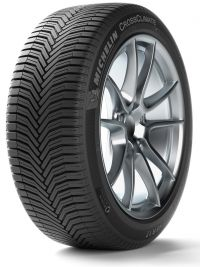 Michelin CROSSCLIMATE+ 175/65 R15 88H