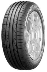 Dunlop SP SPORT BLURESPONSE 205/55 R17 95Y