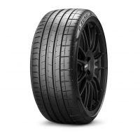 Pirelli P-ZERO S