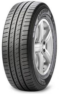Pirelli CARRIER ALL SEASON 195/75 R16 110/108R