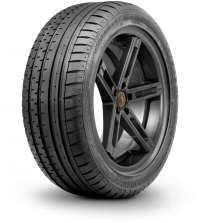 Continental ContiSportContact 2 215/40 R16 86W